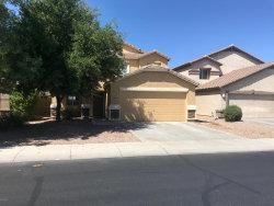 Photo of 10562 N 116th Lane, Youngtown, AZ 85363 (MLS # 5999368)