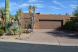 Photo of 8502 E Cave Creek Road, Unit 13, Carefree, AZ 85377 (MLS # 5999445)