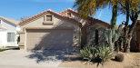 Photo of 3044 E Blackhawk Drive, Phoenix, AZ 85050 (MLS # 6000133)