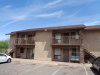 Photo of 11350 W Tennessee Avenue, Unit 4, Youngtown, AZ 85363 (MLS # 6000162)