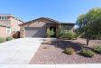 Photo of 4101 S 183rd Drive, Goodyear, AZ 85338 (MLS # 6000418)