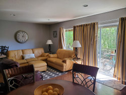 Photo of 37616 N Tranquil Trail, Unit 11, Carefree, AZ 85377 (MLS # 6000450)