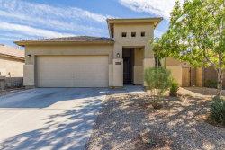 Photo of 9225 N 182nd Lane, Waddell, AZ 85355 (MLS # 6000623)