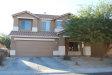 Photo of 9212 N 184th Lane, Waddell, AZ 85355 (MLS # 6001116)
