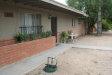 Photo of 123 S Hardy Drive, Unit A, Tempe, AZ 85281 (MLS # 6001174)