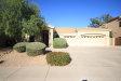 Photo of 5242 E Herrera Drive, Phoenix, AZ 85054 (MLS # 6001617)