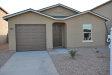 Photo of 137 E Douglas Avenue, Coolidge, AZ 85128 (MLS # 6001626)