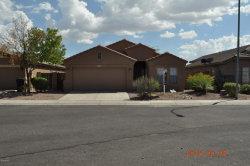 Photo of 11805 W Flanagan Street, Avondale, AZ 85323 (MLS # 6001989)