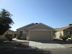 Photo of 6761 E Quiet Retreat --, Florence, AZ 85132 (MLS # 6001992)