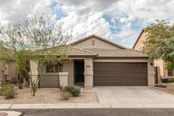 Photo of 34006 N 44th Place, Cave Creek, AZ 85331 (MLS # 6002010)