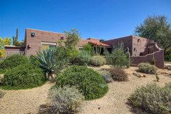 Photo of 6116 E Morning Vista Lane, Cave Creek, AZ 85331 (MLS # 6002056)
