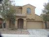Photo of 1043 W Kachina Drive, Coolidge, AZ 85128 (MLS # 6002092)
