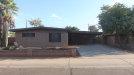 Photo of 1239 E Concorda Drive, Tempe, AZ 85282 (MLS # 6002281)