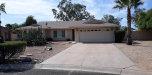 Photo of 6203 E Gold Dust Avenue, Paradise Valley, AZ 85253 (MLS # 6002326)