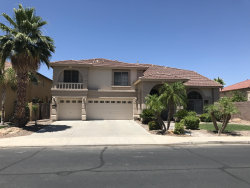 Photo of 13314 W Solano Drive, Litchfield Park, AZ 85340 (MLS # 6002591)