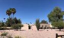 Photo of 6514 E Mountain View Road, Paradise Valley, AZ 85253 (MLS # 6002863)
