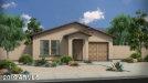 Photo of 173 E Douglas Avenue, Coolidge, AZ 85128 (MLS # 6002894)