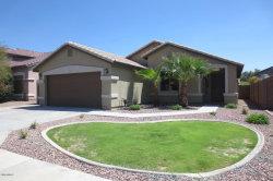 Photo of 13519 W Peck Drive, Litchfield Park, AZ 85340 (MLS # 6003127)