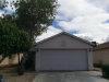 Photo of 8631 W College Drive, Phoenix, AZ 85037 (MLS # 6003143)