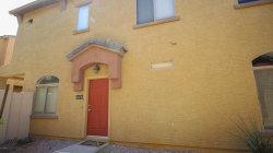 Photo of 2402 E 5th Street, Unit 1479, Tempe, AZ 85281 (MLS # 6003231)