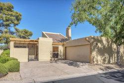 Photo of 316 E Ambassador Drive, Tempe, AZ 85281 (MLS # 6003338)
