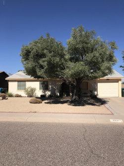 Photo of 3916 E Joan De Arc Avenue, Phoenix, AZ 85032 (MLS # 6003428)