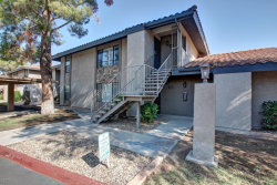 Photo of 1402 E Guadalupe Road, Unit 244, Tempe, AZ 85283 (MLS # 6003431)