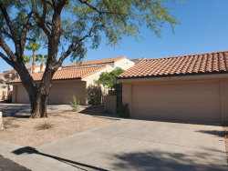 Photo of 1657 N Ventura Lane, Tempe, AZ 85281 (MLS # 6003530)