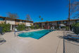 Photo of 4701 N 68th Street, Unit 209, Scottsdale, AZ 85251 (MLS # 6003532)