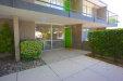 Photo of 7601 E 2nd Street, Unit 18, Scottsdale, AZ 85251 (MLS # 6003606)