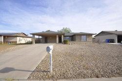 Photo of 2210 W Utopia Road, Phoenix, AZ 85027 (MLS # 6003615)