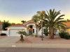 Photo of 3614 E Taro Lane, Phoenix, AZ 85050 (MLS # 6003620)