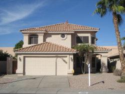Photo of 3214 E Brookwood Court, Phoenix, AZ 85048 (MLS # 6003662)