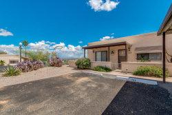 Photo of 225 E Arizona Circle, Florence, AZ 85132 (MLS # 6003747)