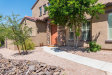 Photo of 20750 N 87th Street N, Unit 1123, Scottsdale, AZ 85255 (MLS # 6003820)