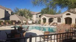 Photo of 29606 N Tatum Boulevard, Unit 180, Cave Creek, AZ 85331 (MLS # 6003828)