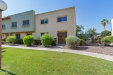Photo of 4214 N Parkway Avenue, Scottsdale, AZ 85251 (MLS # 6003831)