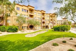 Photo of 5350 E Deer Valley Drive, Unit 2438, Phoenix, AZ 85054 (MLS # 6003884)