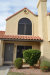 Photo of 5704 E Aire Libre Avenue, Unit 1014, Scottsdale, AZ 85254 (MLS # 6003891)