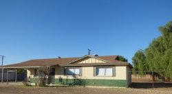 Photo of 3612 W Colter Street, Phoenix, AZ 85019 (MLS # 6003899)