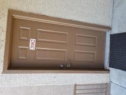 Photo of 17017 N 12th Street, Unit 2082, Phoenix, AZ 85022 (MLS # 6003938)