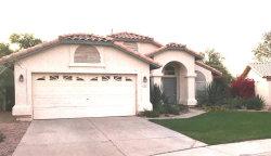 Photo of 2714 N 122nd Avenue, Avondale, AZ 85392 (MLS # 6004003)