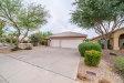 Photo of 3569 E Utopia Road, Phoenix, AZ 85050 (MLS # 6004007)
