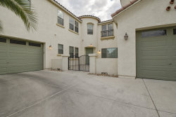 Photo of 6211 S Rochester Drive, Gilbert, AZ 85298 (MLS # 6004162)