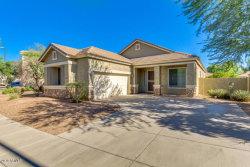 Photo of 4281 E Marshall Avenue, Gilbert, AZ 85297 (MLS # 6004195)