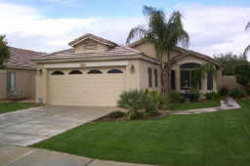 Photo of 1130 N Martingale Road, Gilbert, AZ 85234 (MLS # 6004265)
