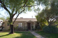 Photo of 15 W Mission Lane, Phoenix, AZ 85021 (MLS # 6004276)
