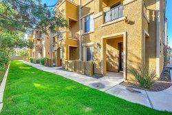 Photo of 900 S 94th Street, Unit 1090, Chandler, AZ 85224 (MLS # 6004317)