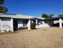 Photo of 920 W Straford Drive, Chandler, AZ 85225 (MLS # 6004380)
