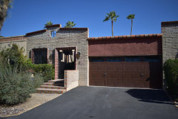 Photo of 37222 N Tranquil Trail N, Unit 8, Carefree, AZ 85377 (MLS # 6004447)